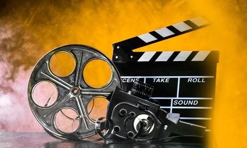 Video produkce